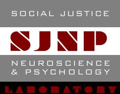 SJNP Laboratory