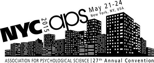 APS2015